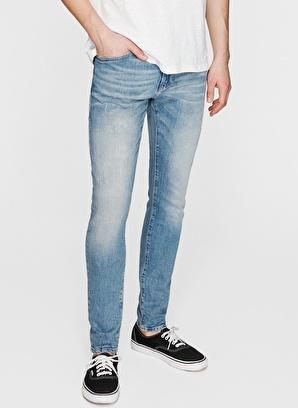 Mavi Jean Pantolon   James – Super Skinny